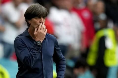 """Nach EM-Aus: """"Es tut mir weh"""": Thomas Müller meldet sich nach seinem Fehlschuss zu Wort"""