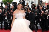 Priyanka Chopra-Jonas in Cannes