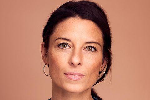 Sandra Runge: Meetup