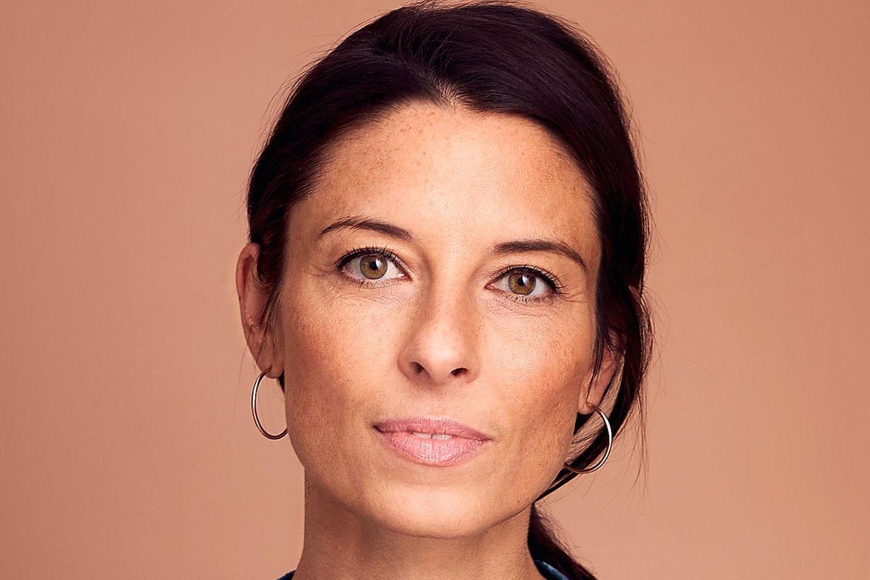Sandra Runge: Wie machen wir die Jobwelt familienfreundlicher?