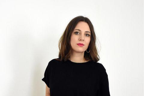 Josefine Thom: Das ABC des Gründens
