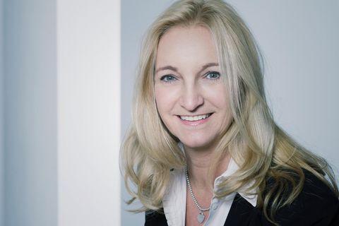 Susanne Hüsemann: Blitzlicht-Talk mit den Beirätinnen der BRIGITTE Arbeitgeberstudie