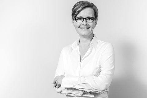Claudia Irsfeld: Gutes Gehalt garantiert – Verhandeln mit der GENDER-Formel