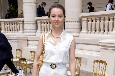 Prinzessin Alexandra von Hannover