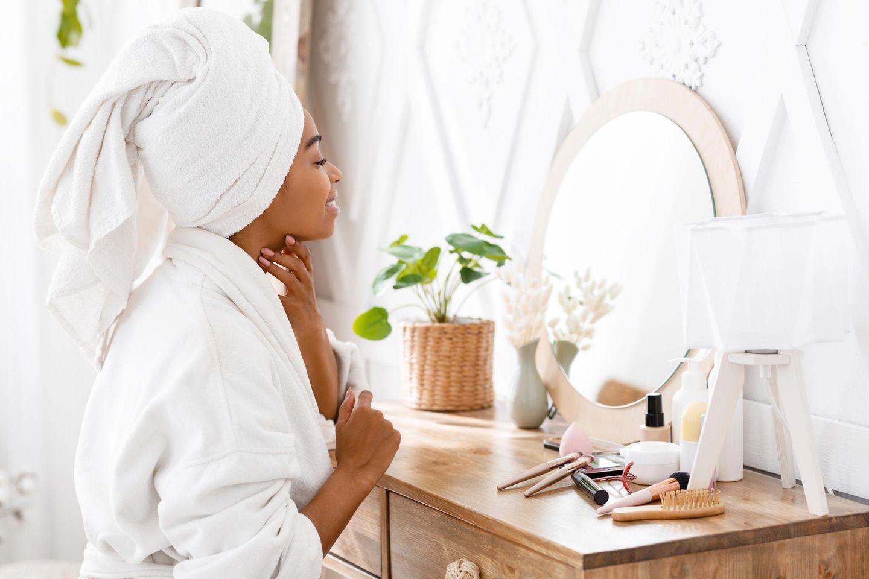 Beauty-Trend: 3 Inhaltsstoffe, die gehyped werden