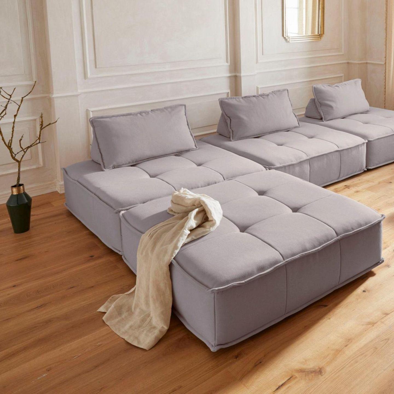 Sofa-Trends: Wohnlandschaft Otto