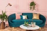 Sofa-Trends: My Furniture Sofa