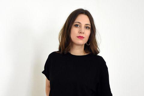 Adaptive Fashion: Josefine Thom