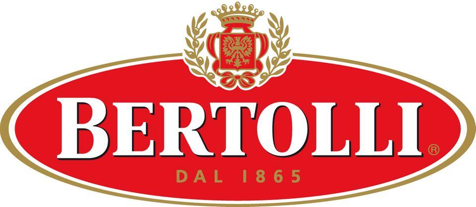 Gewinnspiel: Bertolli Olivenöl bringt alle an einen Tisch
