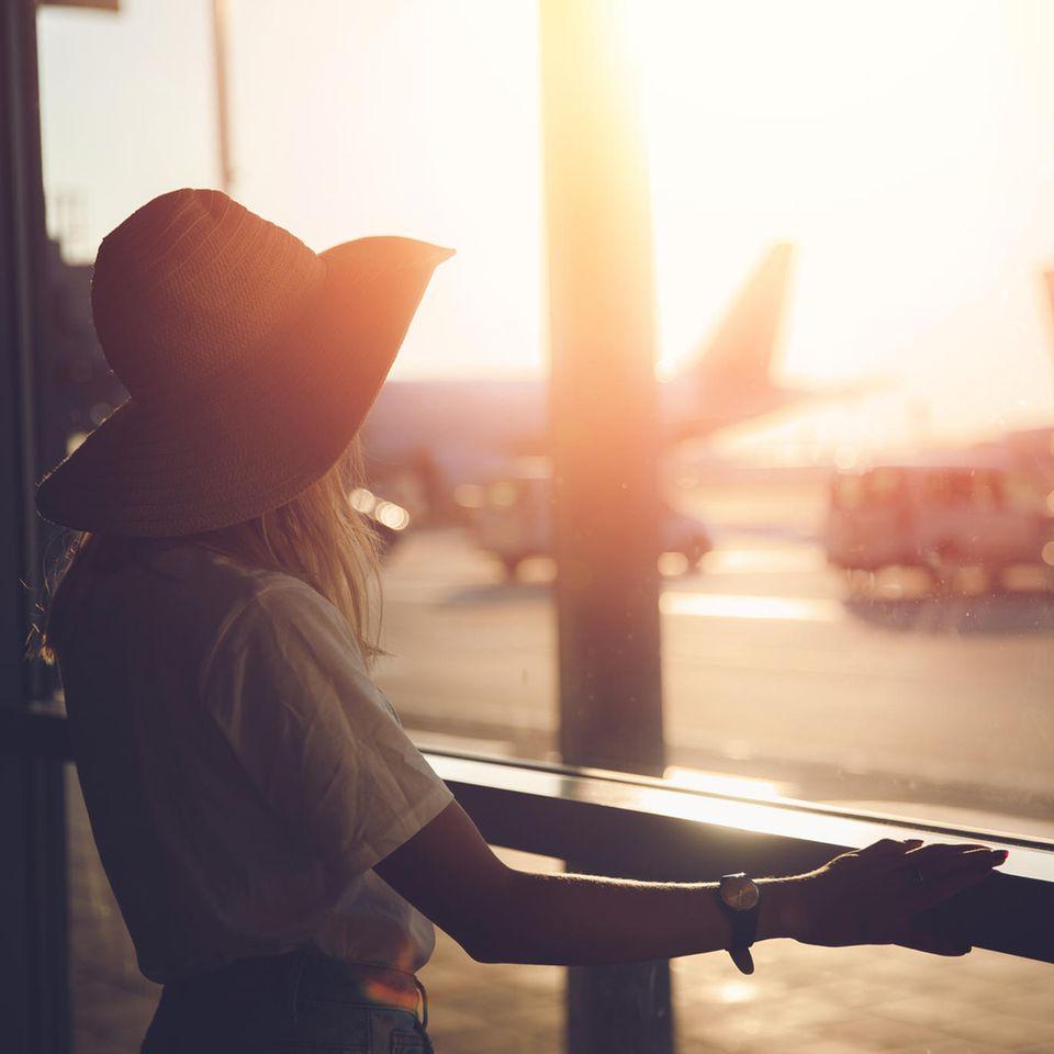 Hochinzidenzgebiete: Welche Urlaubsländer kommen als nächstes dran?