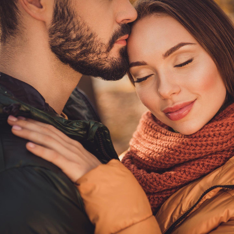 Bedingungslos liebe ist nicht Wahre Liebe