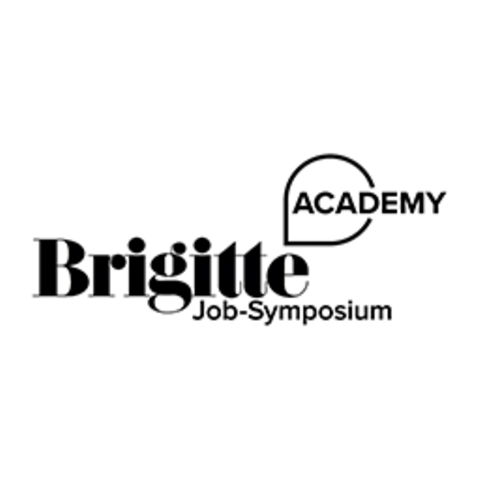Job-Symposium: Logo