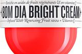 """Bom Dia Bright Cream""von Sol de Janeiro"