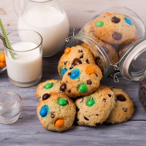 3-Zutaten-Cookies