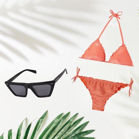 We Try Before You Buy: Die Sommer-Must-Haves der Redaktion