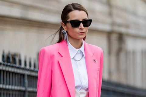Moderedakteurin verrät: 3 Looks, die wir im Sommer sofort nachstylen