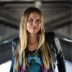 Rachel Brozowski