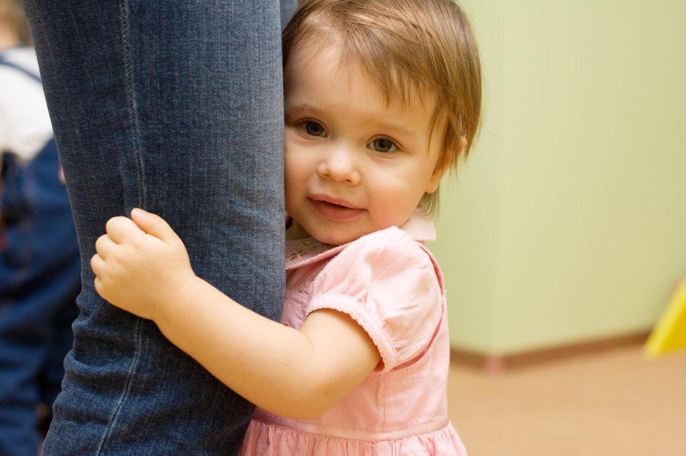 3 Dinge, die das Selbstbewusstsein deines Kindes zerstören können