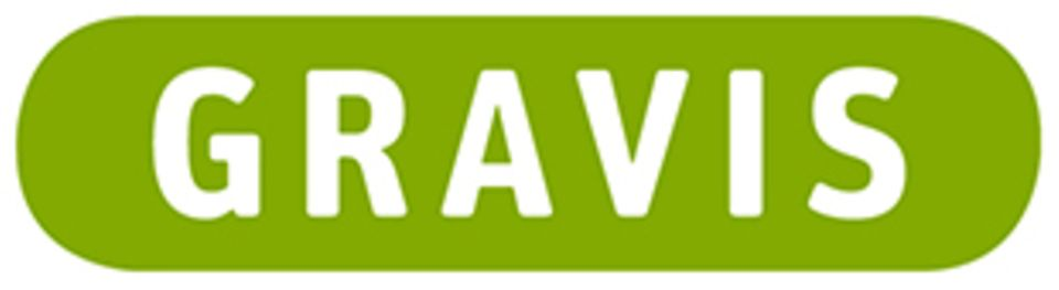 Gewinnspiel: Mit Blick auf die Natur: Bei GRAVIS jetzt nachhaltige Produkte gewinnen