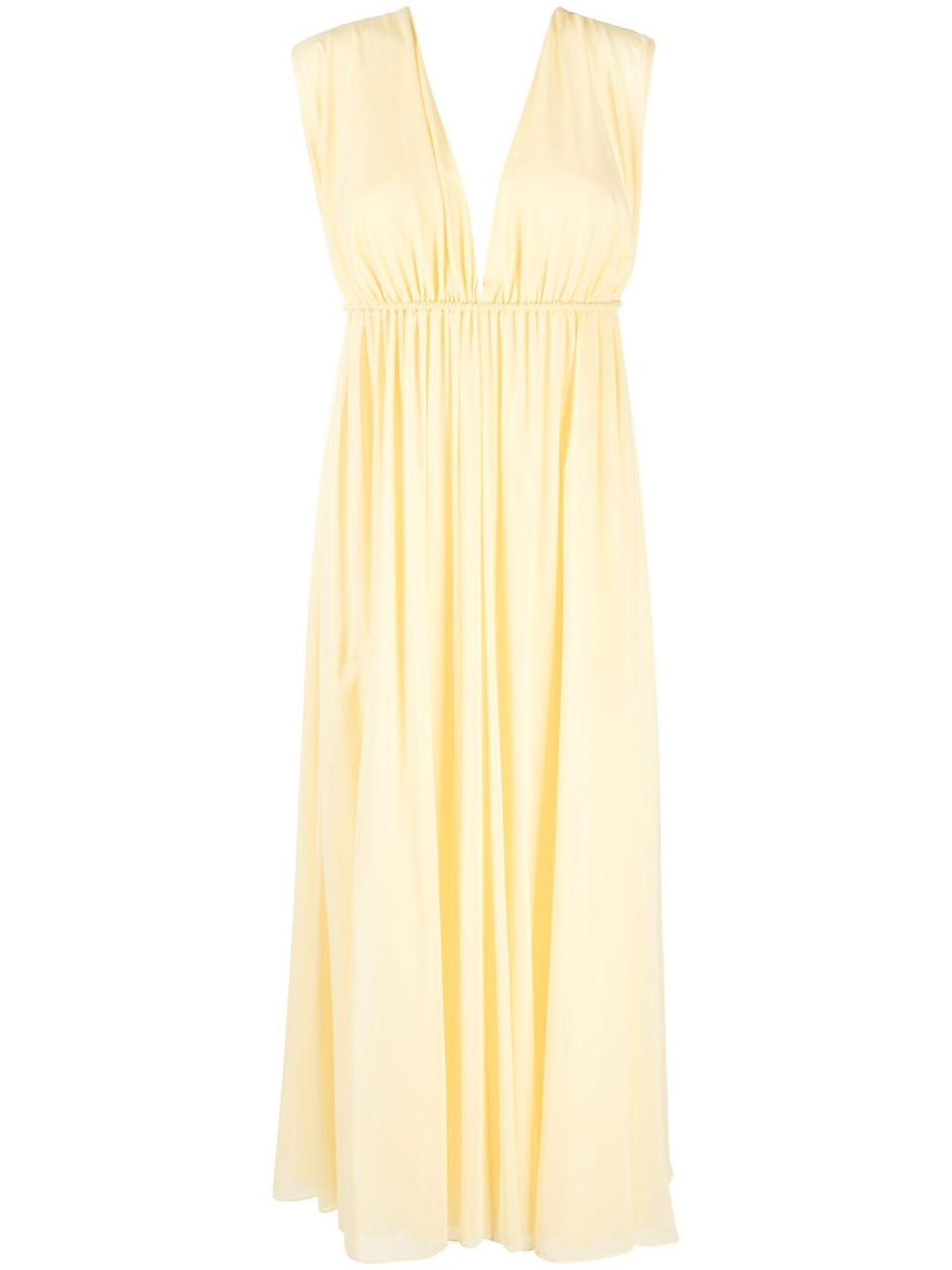 #anyoccasiondress: Kimono-Kleid