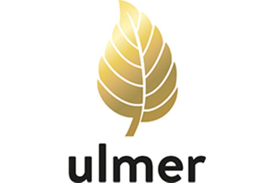 Gewinnspiel: Was bewegen, statt nur zu reden: #machsnachhaltig mit Ulmer