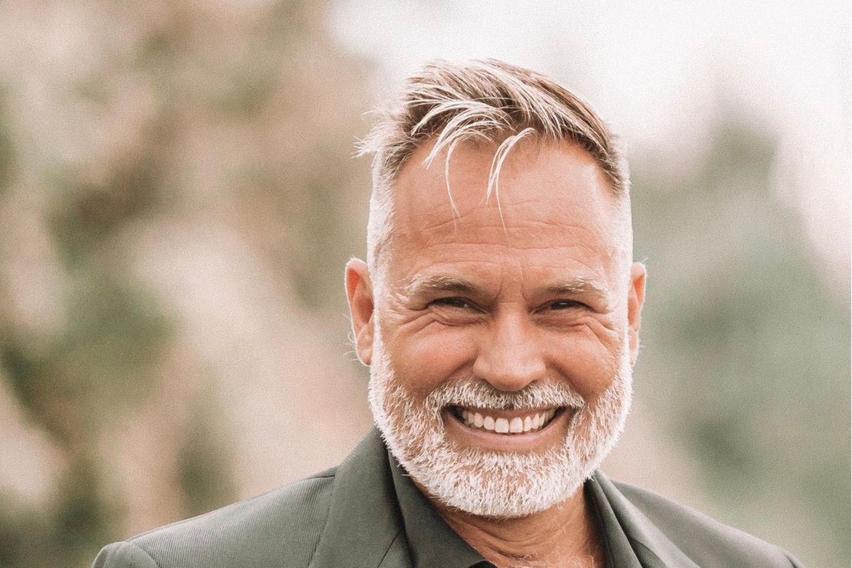 Froonck: Über seine neue Show und die perfekte Traumhochzeit