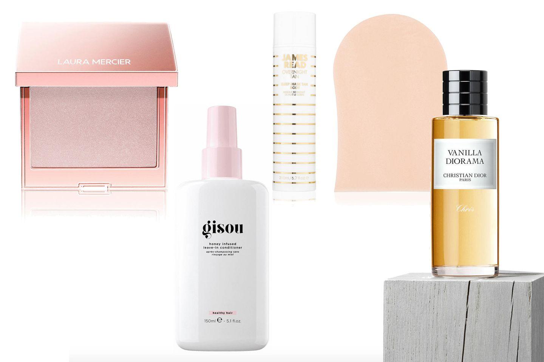 We try before you buy: Die schönsten Produkte für die Hochzeit