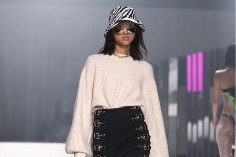 Marina Hoermanseder: Die Designerin launcht eigene ready-to-wear Brand