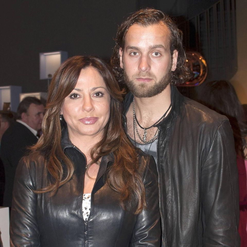 Promi-Trennungen 2021: Simone Thomalla und Silvio Heinevetter