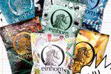 Kondome von Einhorn