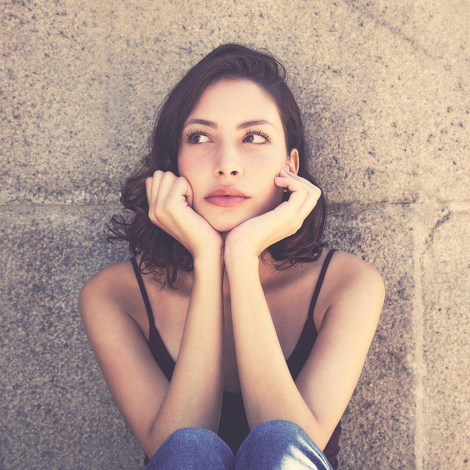 Psychologie: 14 Dinge, die wir von Introvertierten lernen können