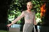 Selma Blair besucht die Eröffnungsgala des Academy Museums of Motion Pictures
