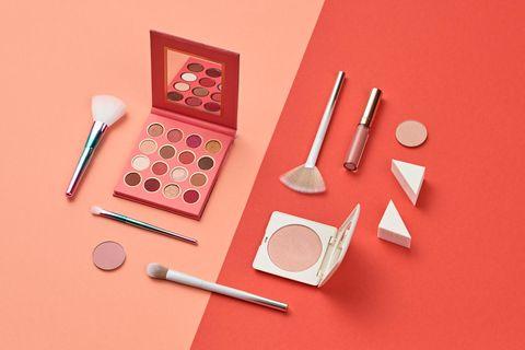 Beauty-Onlineshops: Diese Adressen muss jeder Make-up-Lover kennen