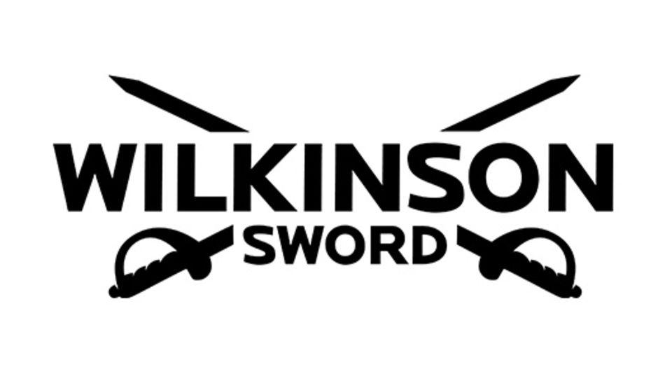 Gewinnspiel: Gewinne mit Wilkinson die Xtreme 3 Comfort Rasierer im neuen Look