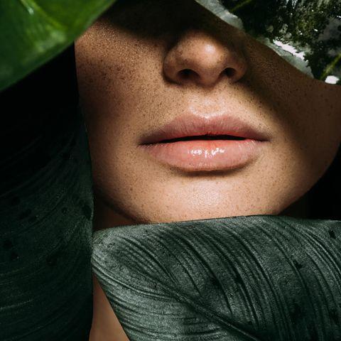 Green Beauty: Die Zukunft der Kosmetikindustrie?