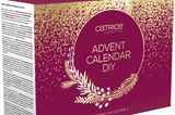 Produktfoto des Catrice Adventskalender
