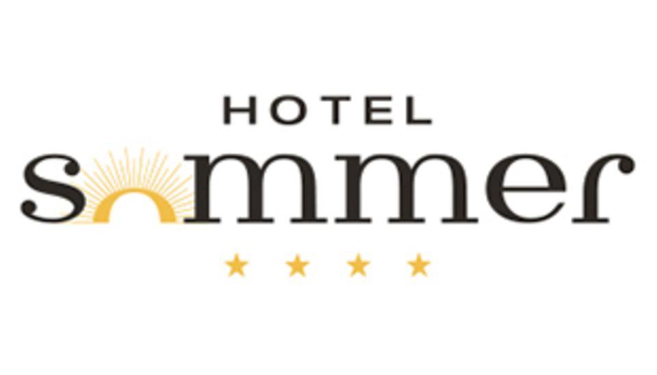 Gewinnspiel: Romantik im Allgäu – das Hotel Sommer