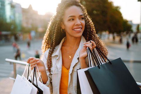 Neu in den Shops: 22 Produkt-Neuheiten, die im Oktober in unserem Warenkorb landen