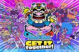Hektisch, chaotisch und ein Riesenspaß - die Minigames von WarioWare: Get It Together! werden wie gewohnt immer schneller und verrückter. Das ist stressig, aber gleichzeitig auch wieder wahnsinnig lustig, vor allem in größeren Gruppen. Besonderes Highlight bei den über 200 Schnell-Spielen ist, wenn der Wahnsinn plötzlich auch alte Nintendo-Klassiker übernimmt - und selbst ehrwürdige Gameboy-Klassiker plötzlich mit in das bunte Chaos gezogen werden. Nintendo Switch, circa 50 Euro.  Henning, stellv. Head of Video