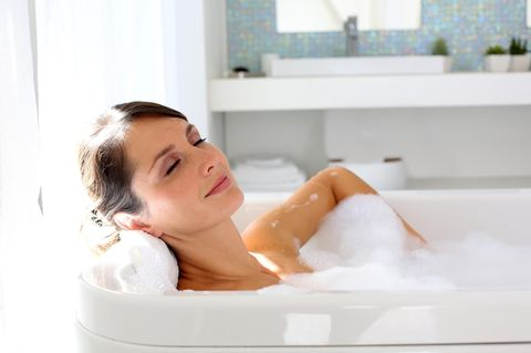 Deal des Tages: Badekissen heute 19% günstiger shoppen