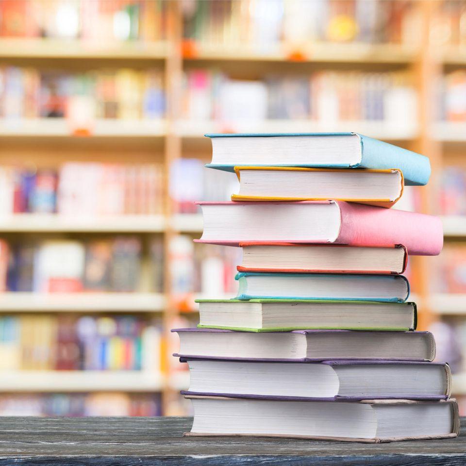 Die Frankfurter Buchmesse: Darum sagen so viele Autor:innen ihren Besuch jetzt ab