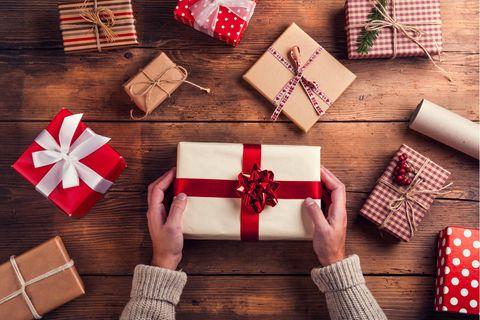 Engpass!: Kurz vor Weihnachten: Diese Produkte sind jetzt schwer zu bekommen